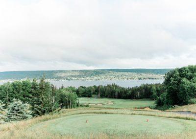Lakes-18